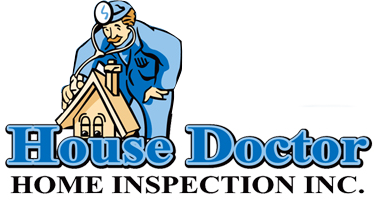 House Doctor Home Inspection Inc.
