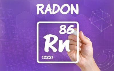 Why You Should Test for Radon in the Home